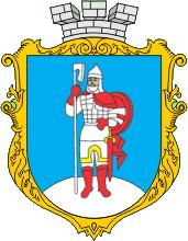 Kaniv – Канів