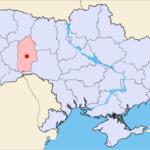 chmelnyzkyj-ukraine-map.png