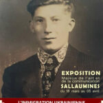 sallaumines-02.jpg