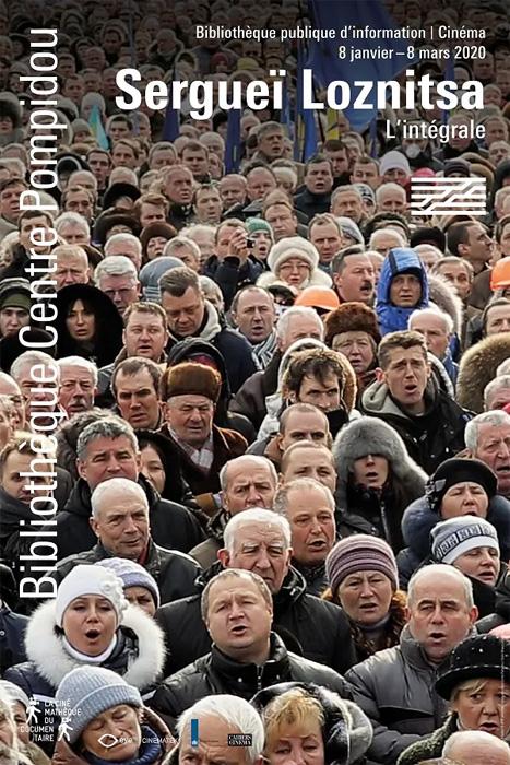 sergei-loznitsa-02.jpg